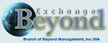 BeyondExchange UK
