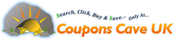 couponscave
