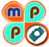 PrintMyPics
